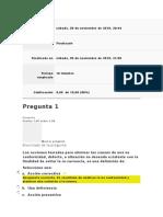 informe unidad 2 auditoria de sistemas.docx