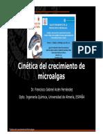 03 Cinetica del crecimiento de microalgas.pdf