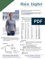 FLAXLIGHT-tincanknits.pdf