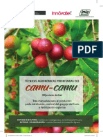 cultivo de camu camu 2020.pdf