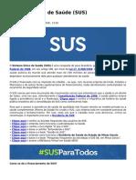 Sistema Único de Saúde (SUS)  _ Secretaria de Estado de Saúde de Minas Gerais - SES.pdf