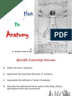L1 Introduction to Anatomy (2).pdf