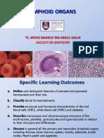 H&L Y1-Lymphoid Organs 2019.pdf