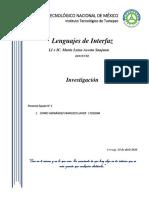 Investigación macros.pdf