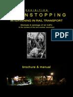 Trainstopping-EN.pdf