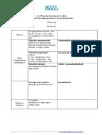Fiche-Prof_plancherville