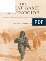 The Great Game of Genocide Imperialism, Nationalism, and the Destruction of the Ottoman Armenians by Donald Bloxham (z-lib.org).pdf