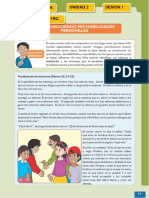 U2-S1-EPT-1RO (1).pdf