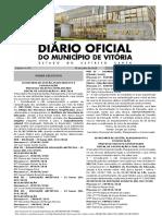 Diario_Oficial_PMV_09_07_2018