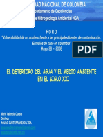 AGUA-MEDIO AMBIENTE-SIGLO-XXI.pdf