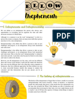 ENTREPRENEUR YELLOW TEAM (1) PDF