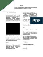 LABORATORIO-FISICA-III-Practica-2