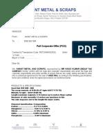 fco rail scrap  08_04 .docx