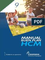 ManualUsuarioHCMBancoPopular2019 ult version