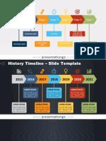 2 0476 History Timeline PGo 16 9