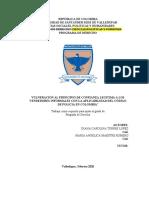 nstrumentos para policias (1).docx