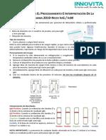 Guía Rápida COVID19 INNOVITA Rev.02.pdf