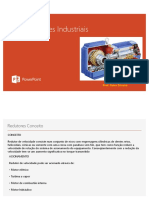 apostila de Motoredutores..pdf