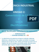 383638523-2-1-Convertidores-CA-CD.pptx