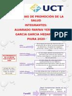 diapositiva 2da semana P.Salud1