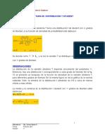 S5EA4.pdf