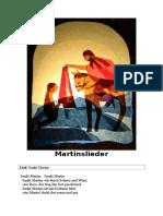 Liedblatt.pdf