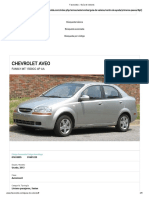 Fasecolda __ Guía de Valores NBQ.pdf
