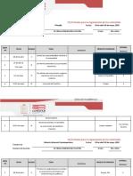 reporte online 6to semestre.docx