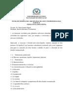 FISIOLOGIA ENDOCRINA.docx