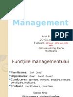 Curs Management.pptx