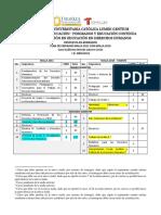 Tabla de Plan de Transición Guillermo Hernán Latorre Cerón (1) (1).pdf