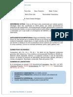 CASO CLINICO TROPICAL discusion-convertido.pdf