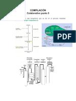 Compilacion Trabajo Colaborativo.docx