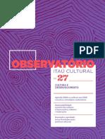 Revista OBS27_final.pdf