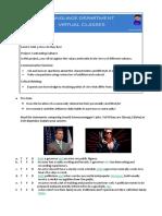 PROJECT TASK E1 W2.pdf