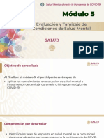 COVID19SM-5.pdf