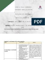 gordillo_cap.3 enciclica .docx