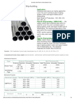 Seamless Steel Pipe for Ship-building for Sale.pdf