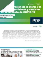 Reconfiguración en la oferta y la demanda por bienes y servicios en el contexto COVID-19.pdf