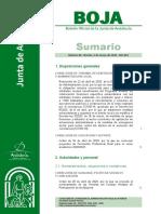 BOJA20-084-00075.pdf