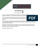 Lich King Chorus.pdf
