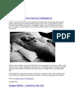 129711625-Secretele-FEMEII-Zodiac-Erotic-All.doc