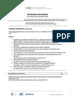 18mpl-mtn_programa.pdf