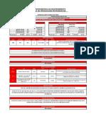 Reporte de Guardia Supervisores de Noche 31-03-2020