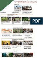 infografia.pptx