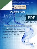 SANITARIAS FINAL.pdf
