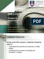 MEC332_CHP_5