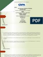 PRESENTACION TAREA I DERECHO DE LA FAMILIA (3).