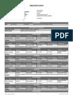 7) C-783-2017.pdf