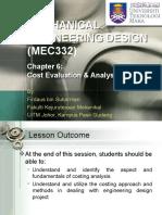MEC332_CHP_6